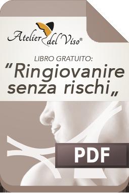 sidebar-ebook-cover